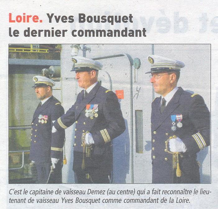 LOIRE (BSL) - Page 4 Loire_12
