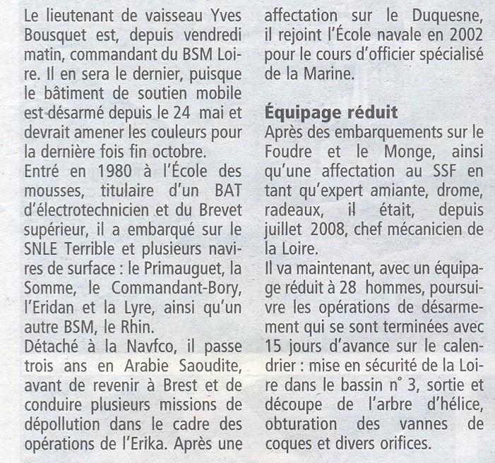 LOIRE (BSL) - Page 4 Loire_13