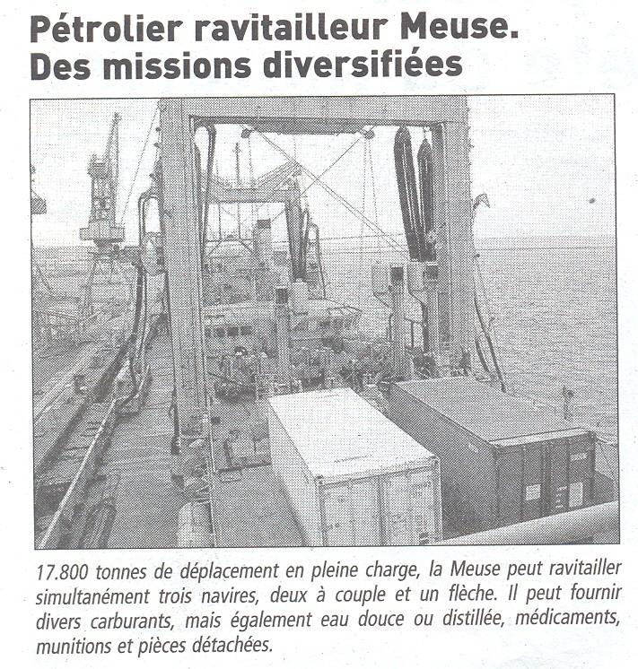 MEUSE (PR) - Page 2 Meuse10