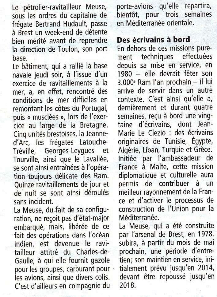 MEUSE (PR) - Page 2 Meuse_10