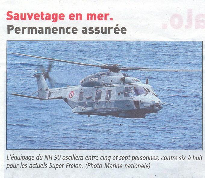 [Aéronavale divers] Hélico NH90 Nh_9010
