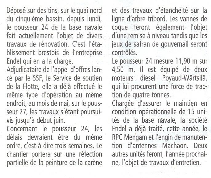 DIRECTION DU PORT DE BREST - Page 2 P24_te10