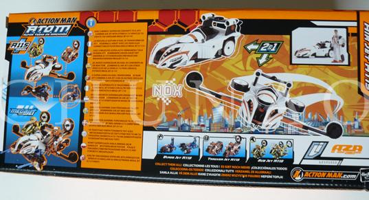 Custom Neo-Thunderhawk Mask - Page 2 Item_110