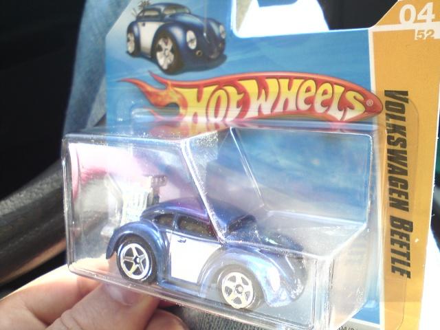 Echange hot wheels Dsc00011