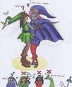 Camilllablua-Legend of Zelda-Link me ressemblant = Shade double maléfique. Cvaati10