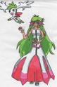 CamillaBlua - Pokémon Sakura10
