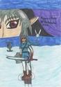 Camilllablua-Legend of Zelda-Link me ressemblant = Shade double maléfique. Shadec10