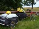 Postez vos vélos de transport ! Berlin10