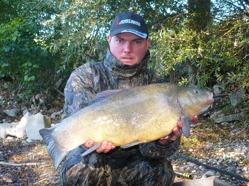 72H de pêche non stop !!! Aglagla !!!! P1050712