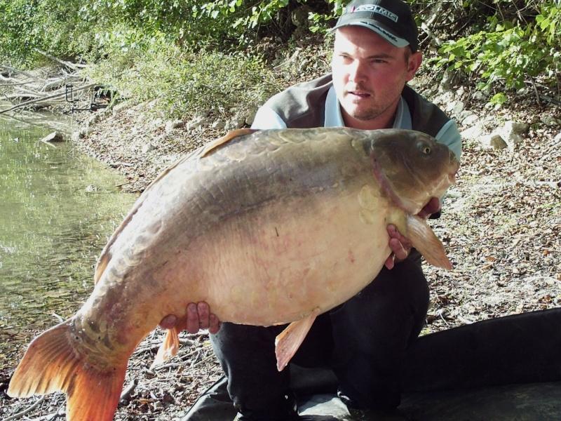 72H de pêche non stop !!! Aglagla !!!! Phto0010
