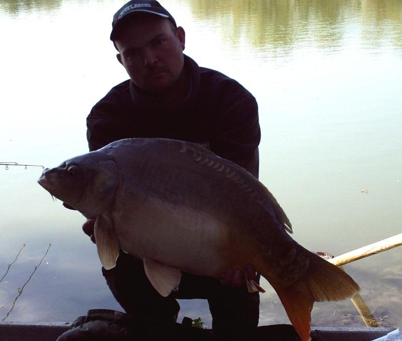 72H de pêche non stop !!! Aglagla !!!! Phto0011