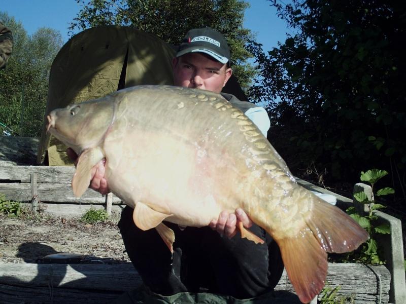 72H de pêche non stop !!! Aglagla !!!! Phto0012