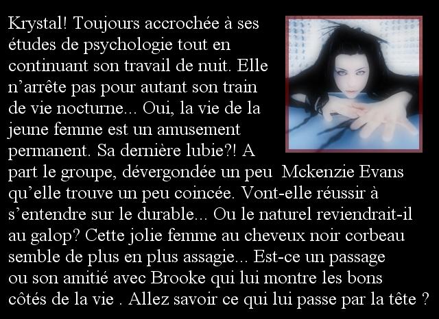 Journal de Queen n°9 Articl22
