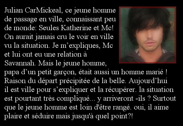 Journal de Queen n°9 Articl24