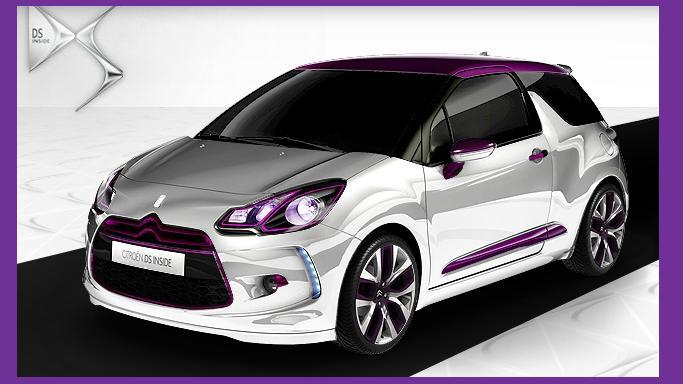 [DS Inside] Configurateur de DS Inside Ds3_2_10