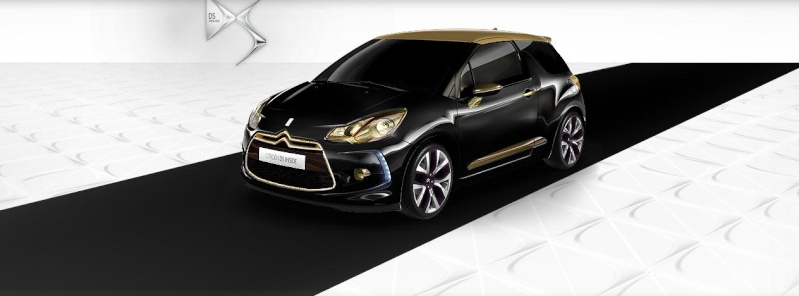 [DS Inside] Configurateur de DS Inside Ds3_gg10
