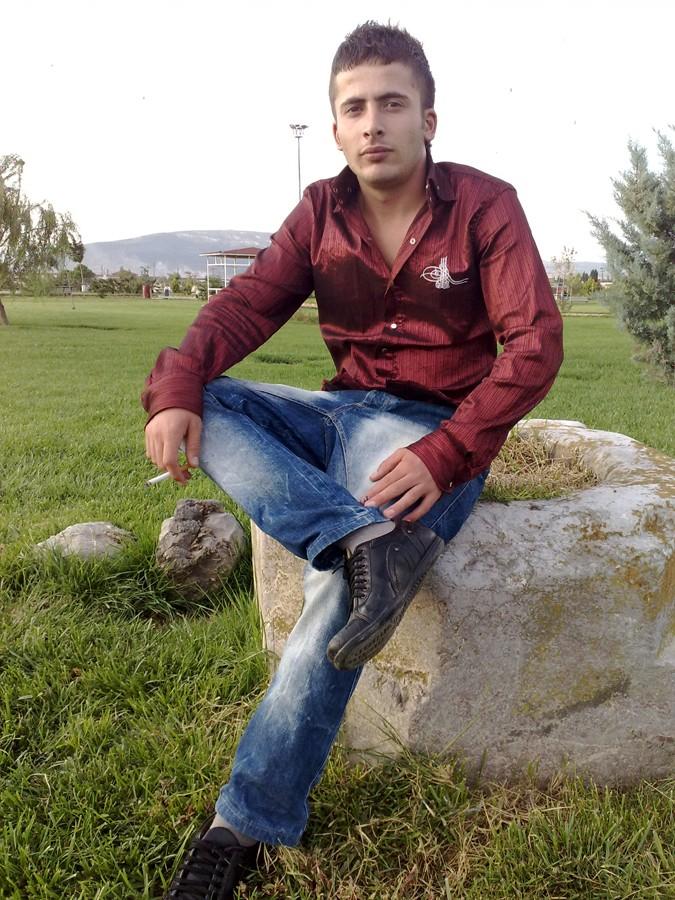 280 karacabey ilyas hamza turan ahmet ismail Ahmet_10