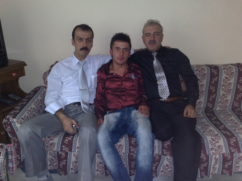 280 karacabey ilyas hamza turan ahmet ismail Dg410