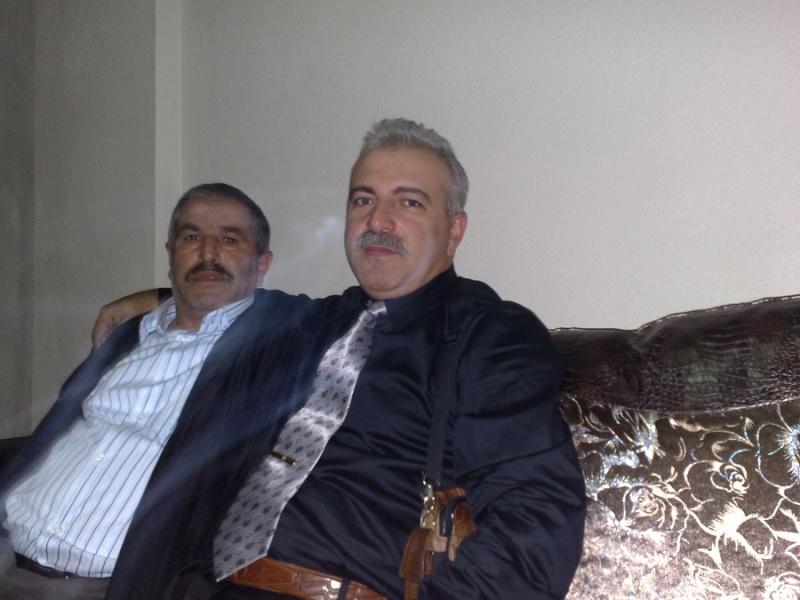 280 karacabey ilyas hamza turan ahmet ismail Dg610
