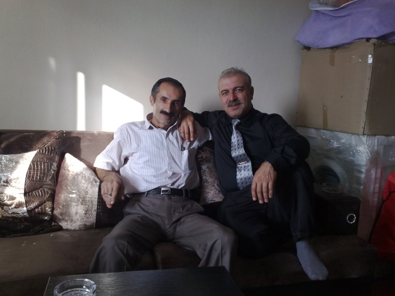 280 karacabey ilyas hamza turan ahmet ismail Hamza_10