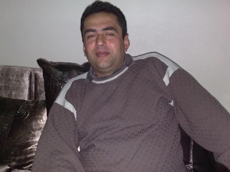 280 karacabey ilyas hamza turan ahmet ismail Ilyas_10