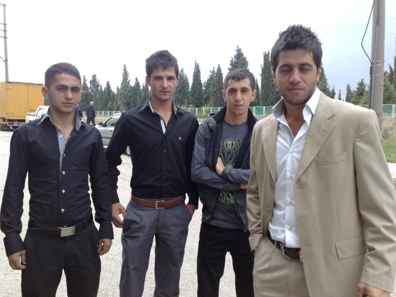 280 karacabey ilyas hamza turan ahmet ismail Kaaak_10