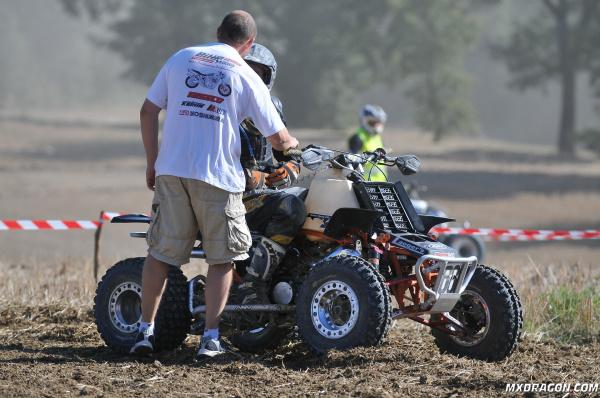pneu endurance 60oo10