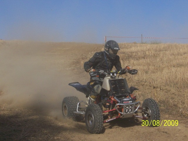 pneu endurance Course10