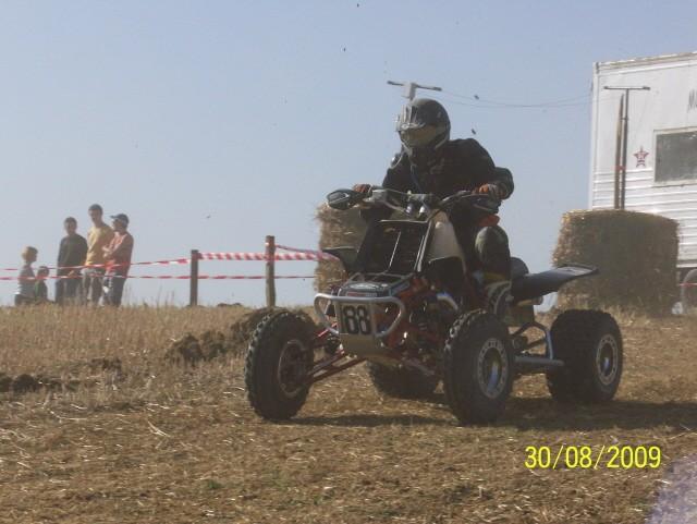 pneu endurance Course12
