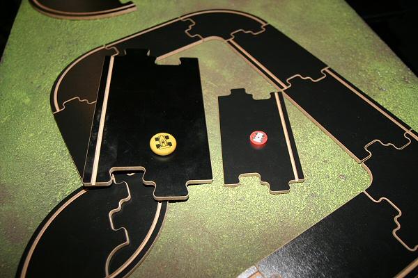 Un jeu à acheter Ecart_10
