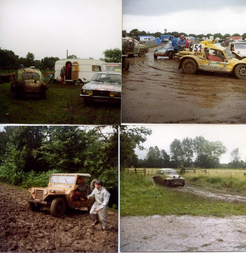 RETRO Chemins Creux 1980 Merckl13