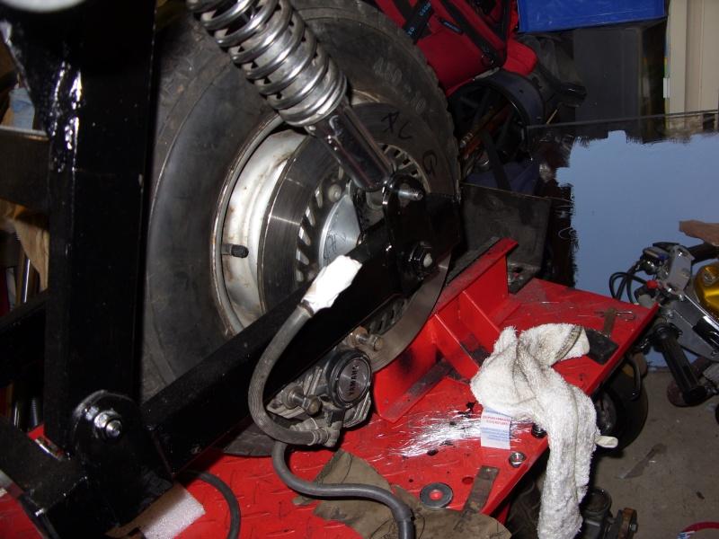 side de piste XJ 900 Sdc10012