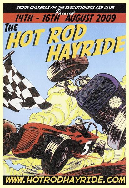 hot rod hayride 09 Hayrid11