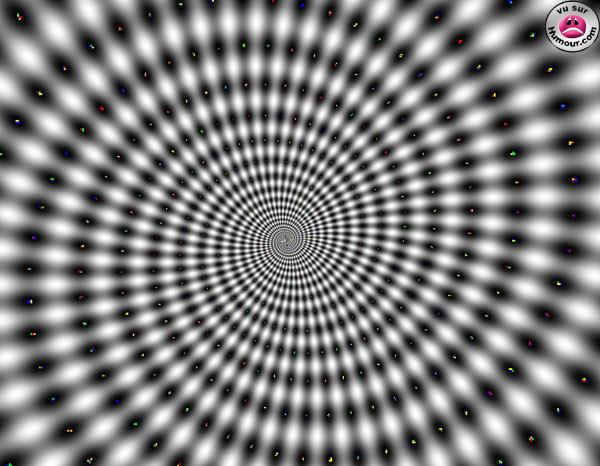 illusion - Page 11 Hypnos10