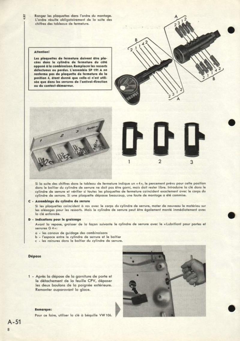 karmann cab 63 chalex 911 - Page 2 A51-0813