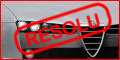 Les problèmes résolus et les fiches pratiques FIAT ALFAROMEO LANCIA Carros11
