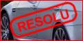 Les problèmes résolus et les fiches pratiques BMW et MINI Carros16