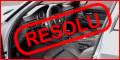 Les problèmes résolus et les fiches pratiques BMW et MINI Interi16