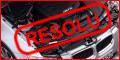 Les problèmes résolus et les fiches pratiques BMW et MINI Moteur17
