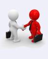 partenaires de TECHNIconnexion