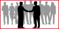 présentation membres forum