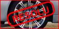 Les problèmes résolus et les fiches pratiques BMW et MINI Trains17