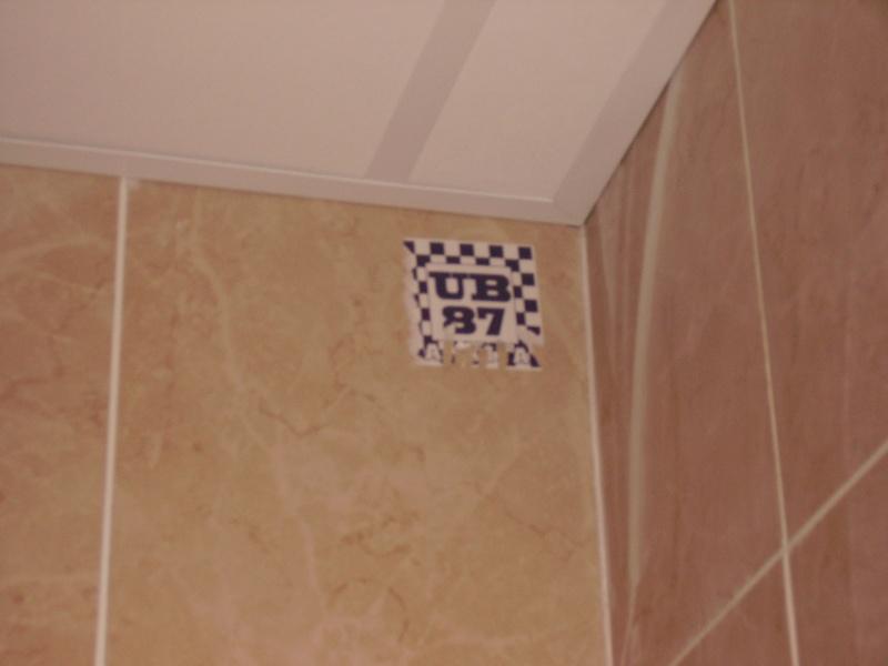 """Stickers """"Partout/Toujours"""" (Photos/débats) - Page 2 Pict0115"""