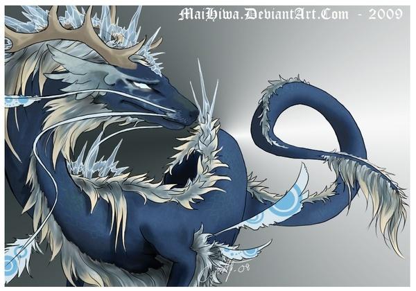 Les PNJ Dragons _drago11