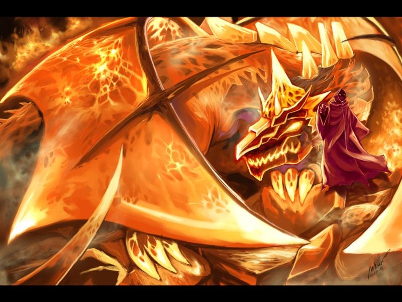 Les PNJ Dragons Ade37412