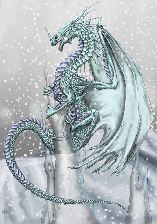 Les PNJ Dragons Ice_dr10
