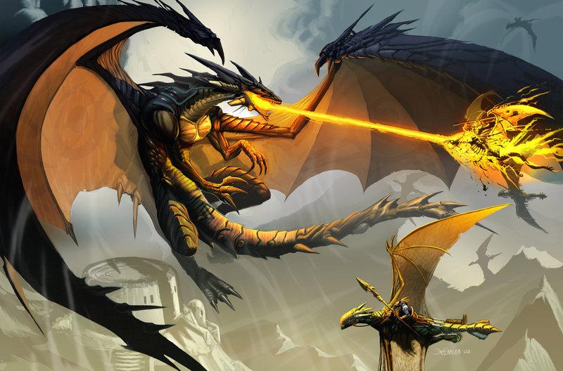 Les PNJ Dragons The_bl10