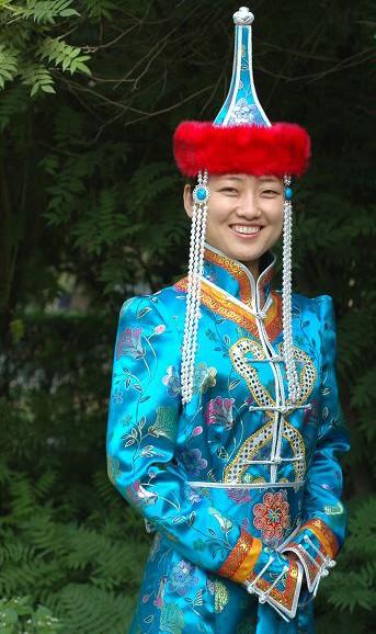 Mongolie Haat10