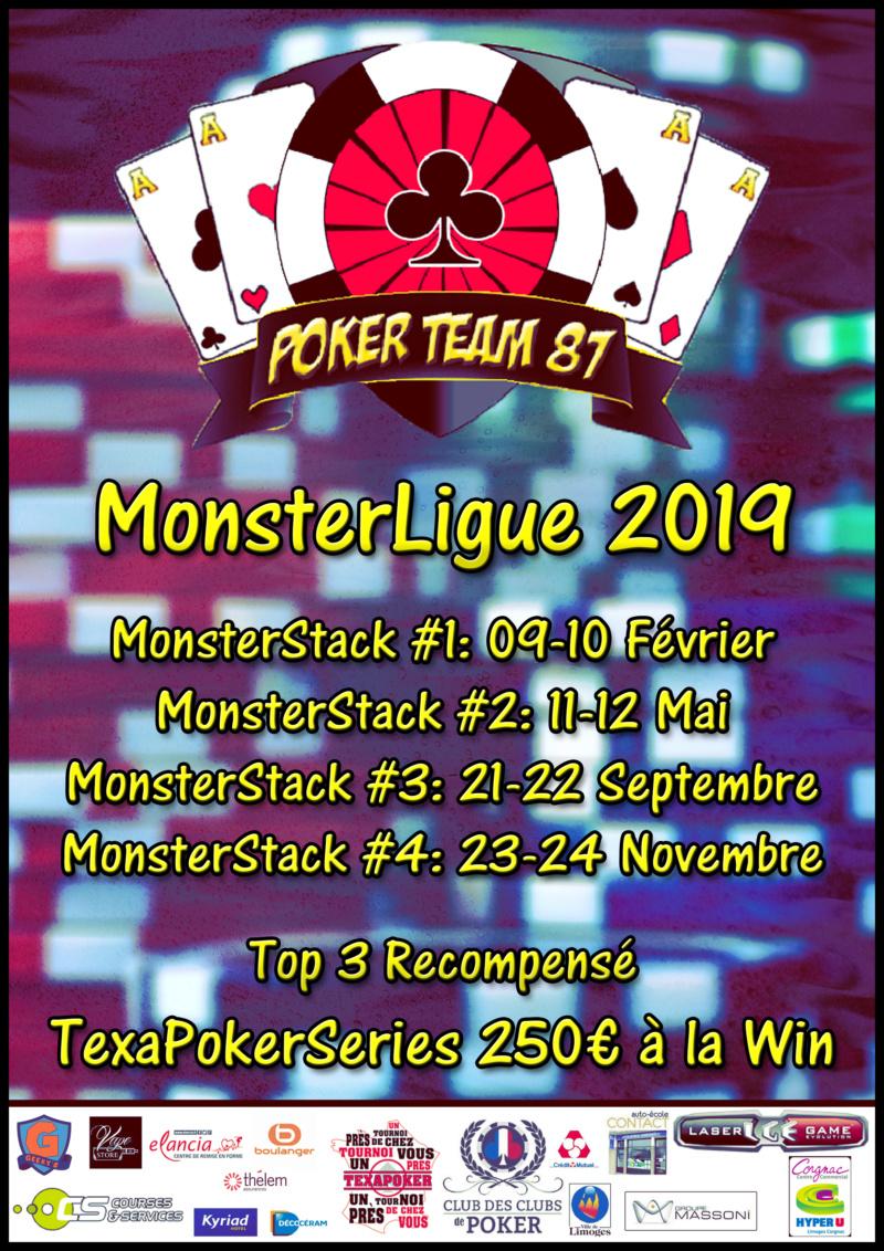 MonsterLigue 2019 Monste15