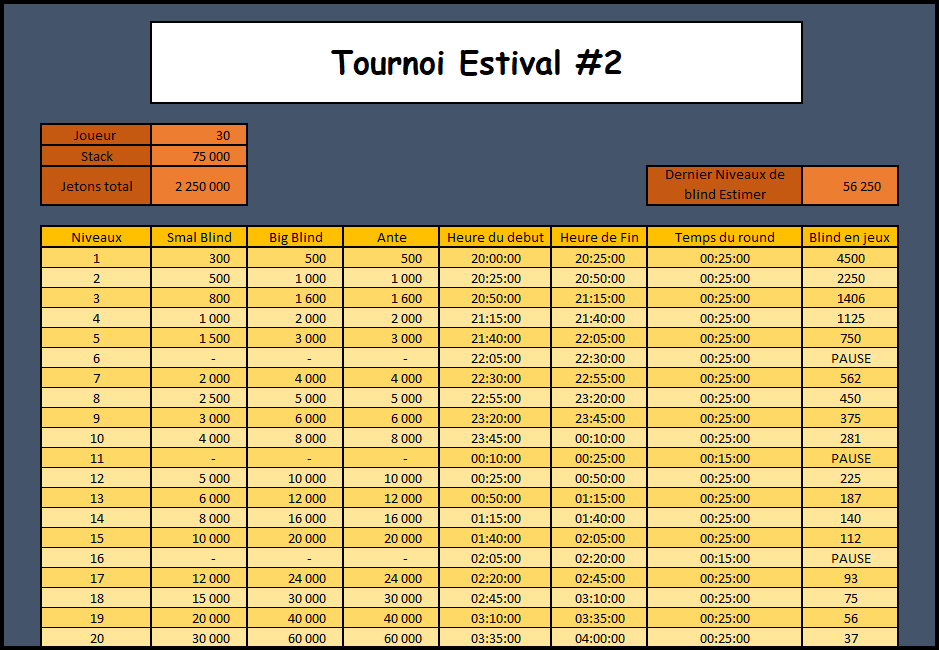 Inscription Tournoi Estival #2: Vendredi 20 Juillet   Te_210